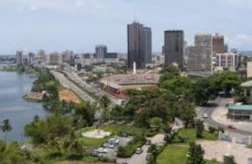 La Côte d'Ivoire souhaite profiter de l'expérience du Maroc dans le domaine agricole