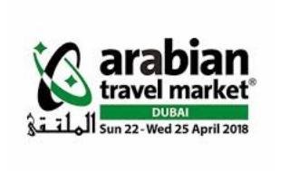 "Grande affluence au pavillon marocain à l'""Arabian Travel Market 2018"""