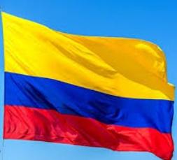La prétendue RASD n'a pas de représentation diplomatique en Colombie