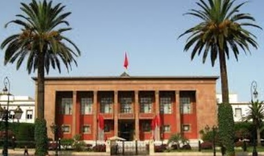 Création à Rabat de deux réseaux parlementaires sur la sécurité alimentaire et les affaires