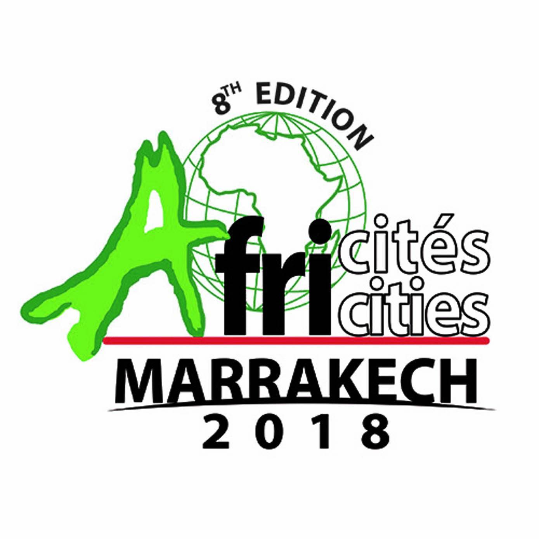 Un Forum africain des régions à Marrakech en novembre prochain