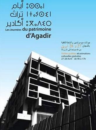 Les journées du patrimoine d'Agadir :  Mettre en valeur les caractéristiques naturelles de Souss