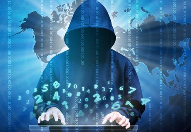 Appel à la promulgation de la loi contre la cybercriminalité