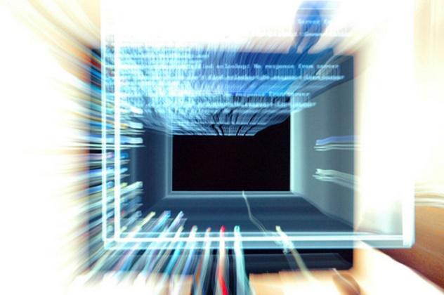 La transformation numérique de l'économie des services peut entraîner une croissance dans la région Mena