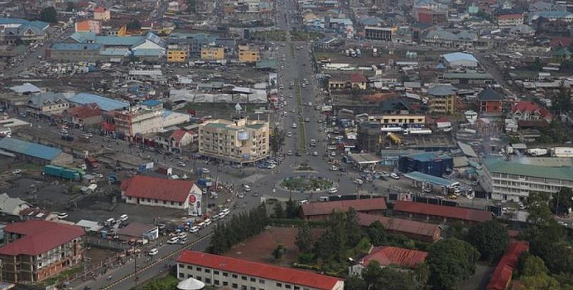 Des morts et des blessés dans une fusillade à Goma en RDC