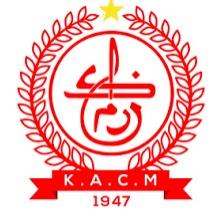 Crise de mauvais résultats au KACM