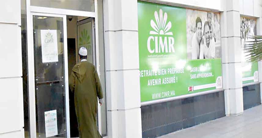 Des résultats satisfaisants pour la CIMR et un avenir assuré