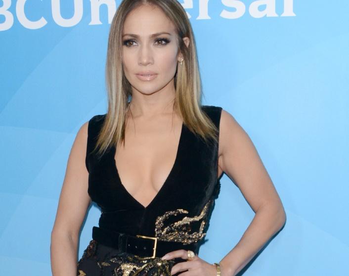 Jennifer Lopez rêve d'une demande en mariage