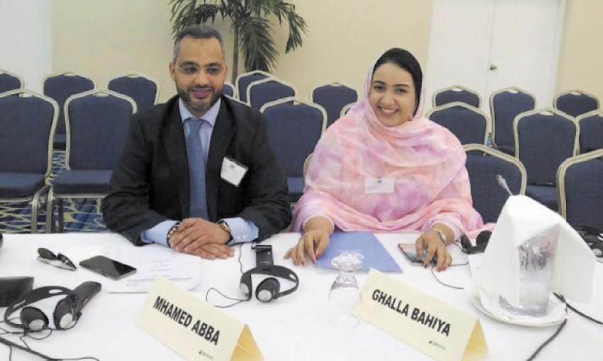 Le plan d'autonomie au Sahara largement soutenu par le Comité de décolonisation de l'ONU