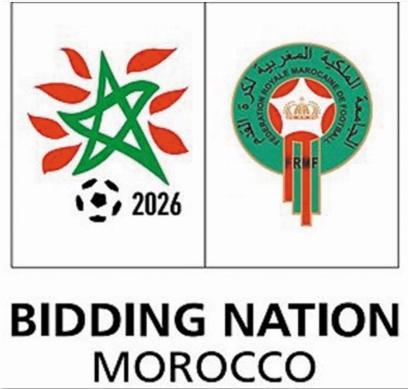 Lettre de la FRMF aux Fédérations membres de la FIFA