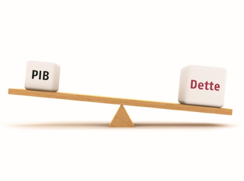Les finances publiques sous menace : Les dettes des établissements et entreprises publics représentent un quart du PIB
