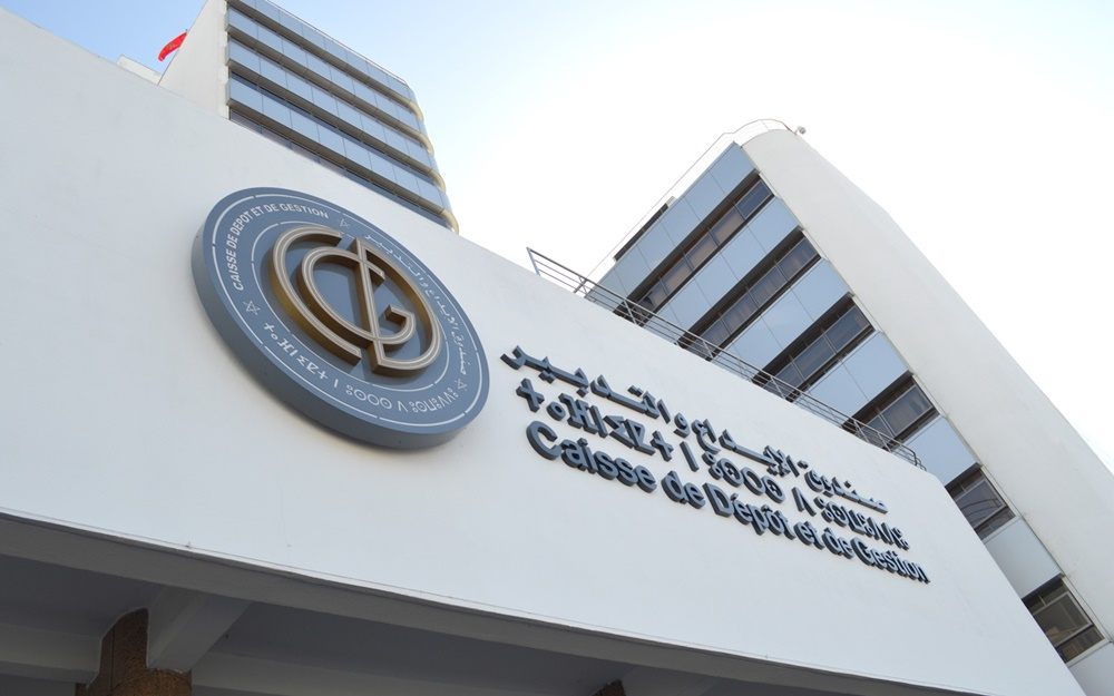 Le nouveau modèle économique de la CDG s'aligne sur les enjeux économiques du Maroc