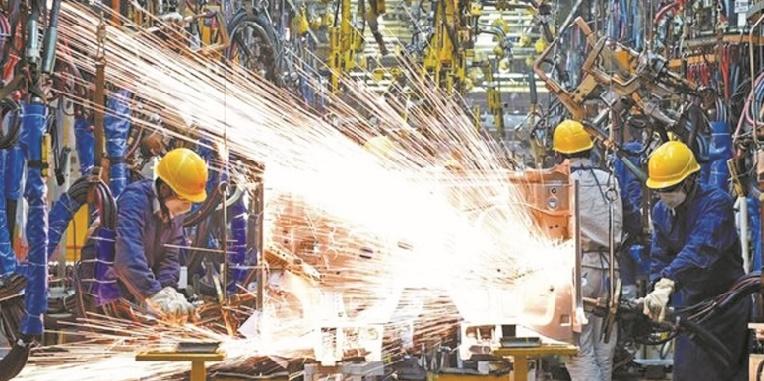 La BAD et l'ONUDI renforcent leur coopération pour l'industrialisation de l'Afrique