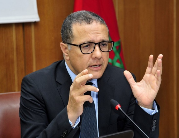 Les écosystèmes industriels marocains séduisent la Corée du Sud