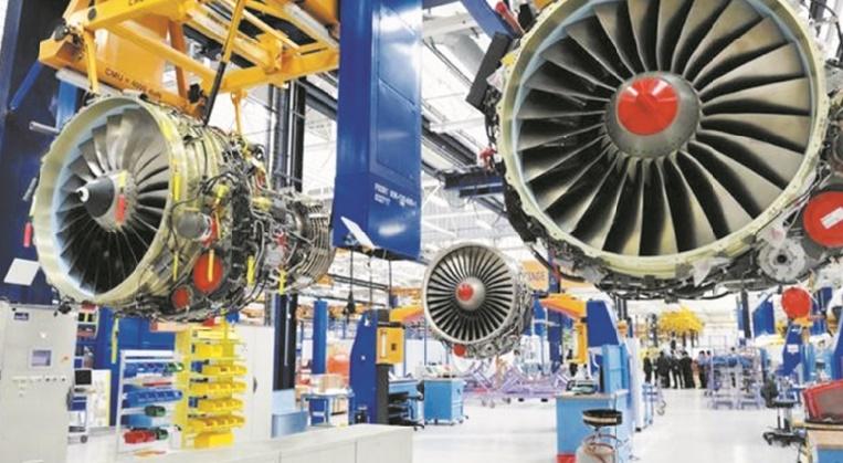 Le Maroc, un hub de l'industrie aéronautique
