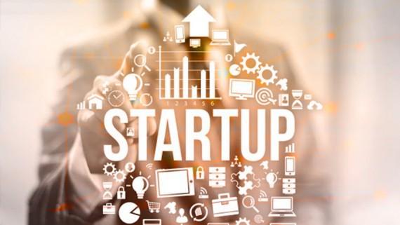 L'AFD dévoile son nouveau dispositif d'accompagnement des start-up africaines