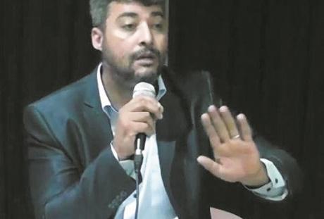 Parole aux sociologues, Jamal Fezza : Les sociologues marocains ont oublié leur tâche première : la critique ! 1/2