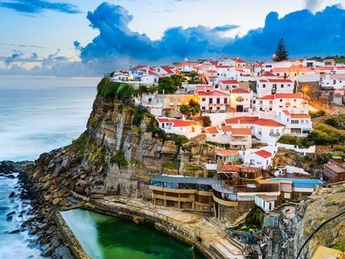 L'Iftar collectif, une tradition pour les Marocains du Portugal