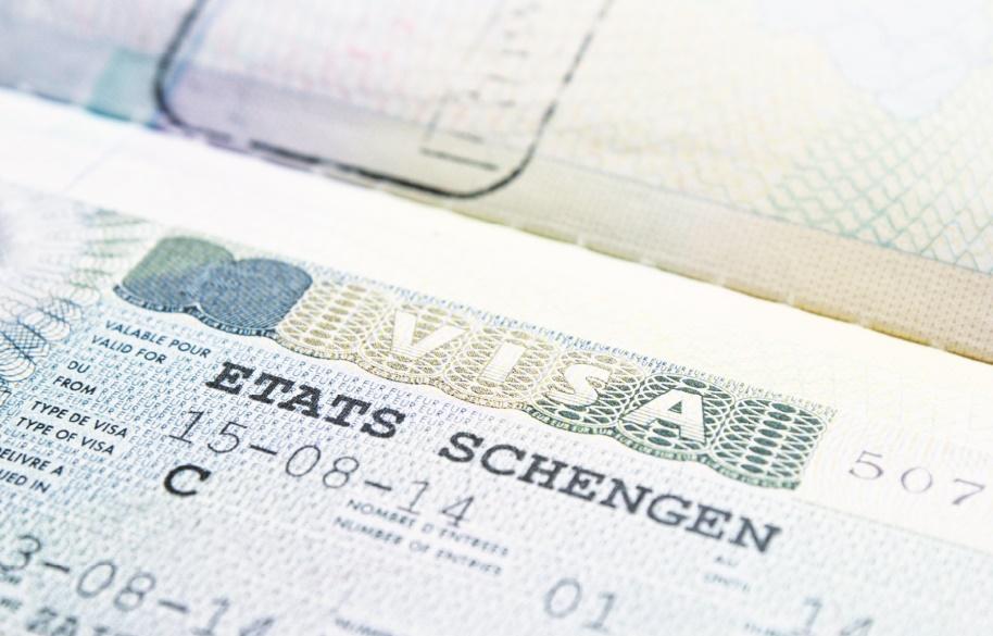 Assouplissement de la procédure d'octroi des visas Schengen : Les réadmissions comme première condition