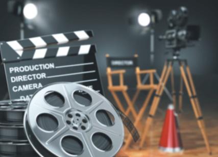 Participation marocaine à la 3ème édition du Festival du cinéma afro-colombien