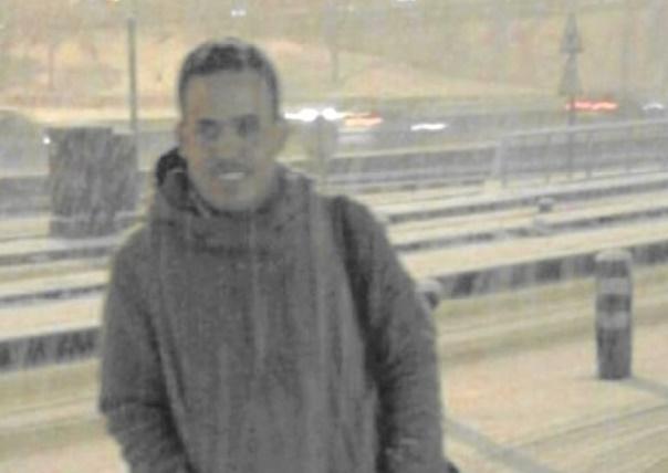 Un opposant au Polisario torturé à mort à D'heibya