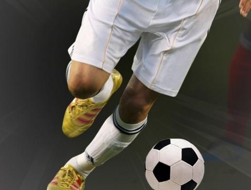 Insolite : Les misères d'un club de foot