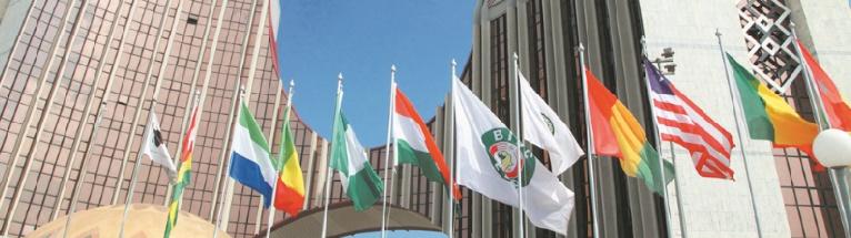Les gisements d'opportunités existant entre le Maroc et les pays de la CEDEAO devraient profiter aux deux parties