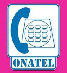 Onatel-Burkina réalise un CA de plus de 63,3 millions d'euros