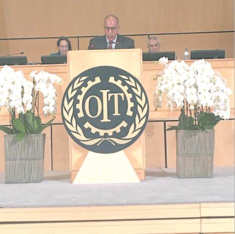 Le Maroc élu à la vice-présidence de l'Union mondiale de la mutualité