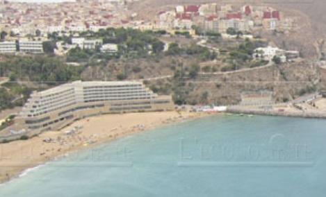 Le CRT veut booster le tourisme  dans la région de Tanger : Présentation du plan d'action 2018