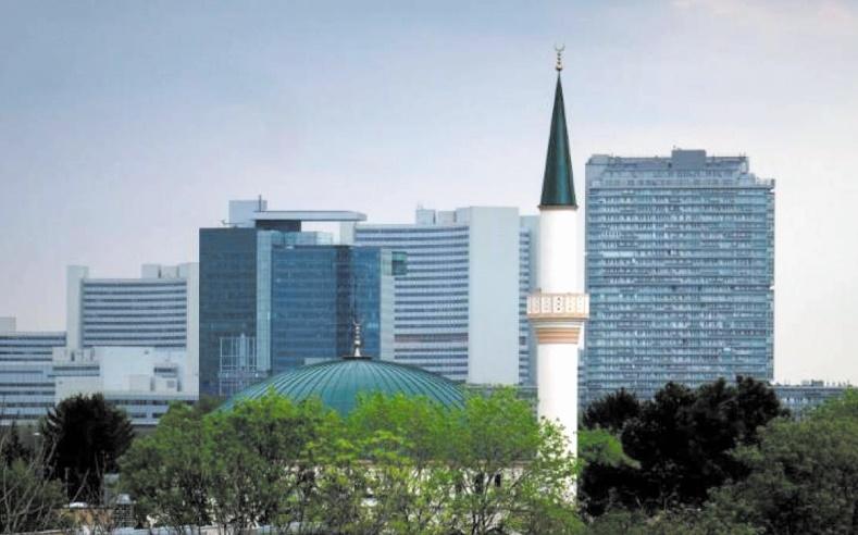 Imams expulsés et mosquées fermées en Autriche