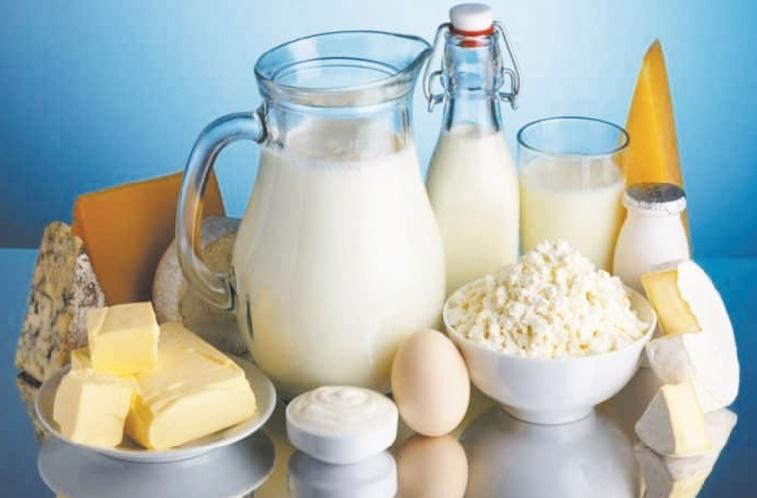 Les prix des produits alimentaires prennent l'ascenseur à l'échelle mondiale