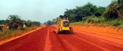 Des banques marocaines contribuent à la construction et à l'entretien du réseau routier du Burkina Faso
