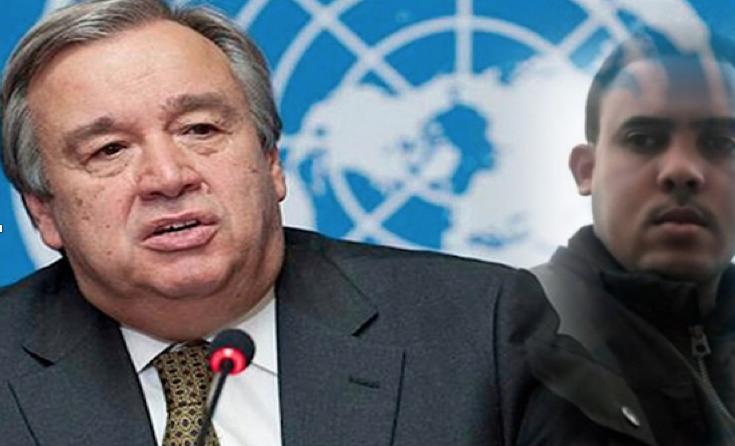 Les Tekna somment  la direction du Polisario de faire toute la lumière sur le crime