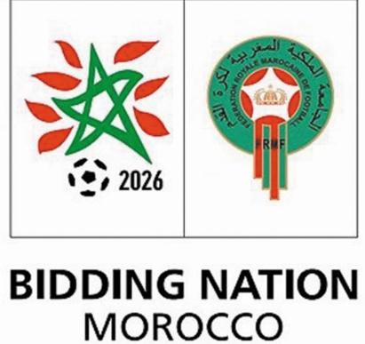 Mondial 2026 : La candidature marocaine validée par le Conseil de la FIFA