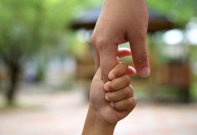 Venir en aide aux enfants aux besoins spécifiques mentaux