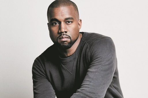 Nouvelle semaine, nouvel album de Kanye West
