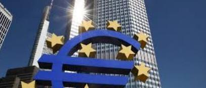 Suspense sur l'avenir des rachats de dette de la BCE