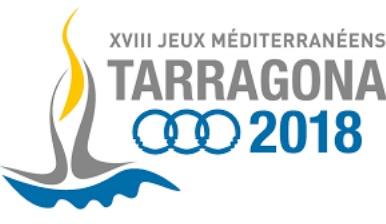 Plus de 100 sportifs marocains aux Jeux méditerranéens à Tarragone