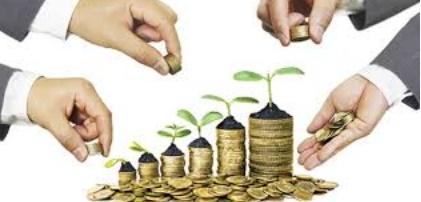 Le volume des crédits octroyés par les banques participatives évalué à 1,1 MMDH