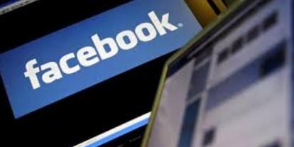 Facebook recule face aux messageries pour la consommation d'actualité