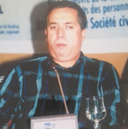 Parole aux sociologues: Khalid Hsika, les nouveaux mouvements sociaux échappent aux compromis et aux consensus politiques