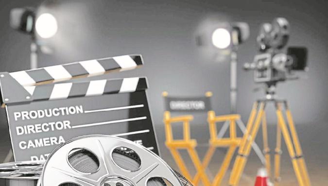 Cinéma et éducation en débat au Festival maghrébin du film d'Oujda