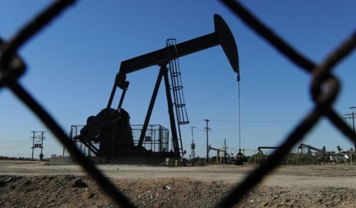 L'ONU exige que la gestion du pétrole revienne aux autorités reconnues