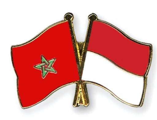 Le Maroc et l'Indonésie appelés à hisser le niveau de leur partenariat économique