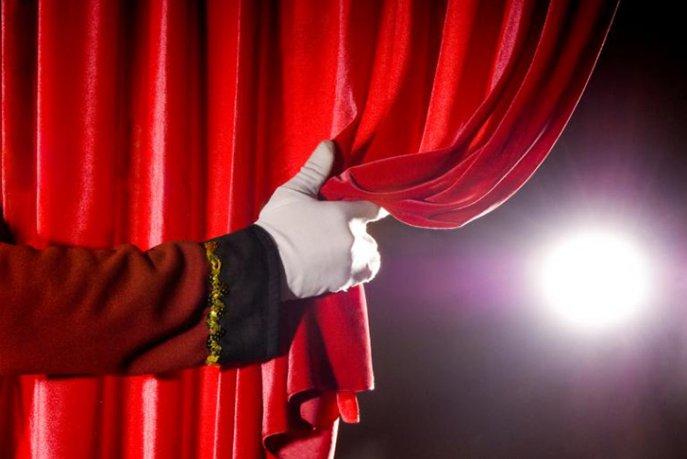 """La pièce """"Ma ville m'a tué"""" ouvre le bal du Festival  international de théâtre universitaire de Casablanca"""