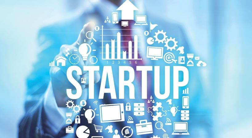 L'entrepreneuriat innovant et l'appui au financement des startups au cœur d'une rencontre à Casablanca