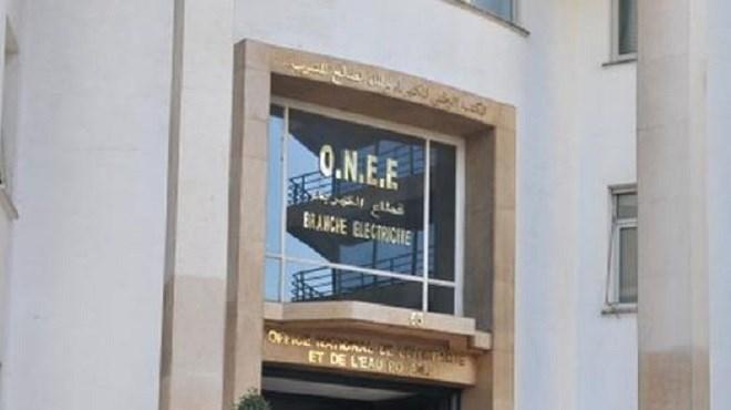 L'ONEE présent au lancement officiel du marché régional de l'électricité de la CEDEAO