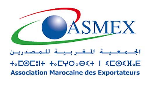 La dynamisation des échanges commerciaux entre la Belgique et le Maroc, principale priorité de l'ASMEX en 2018