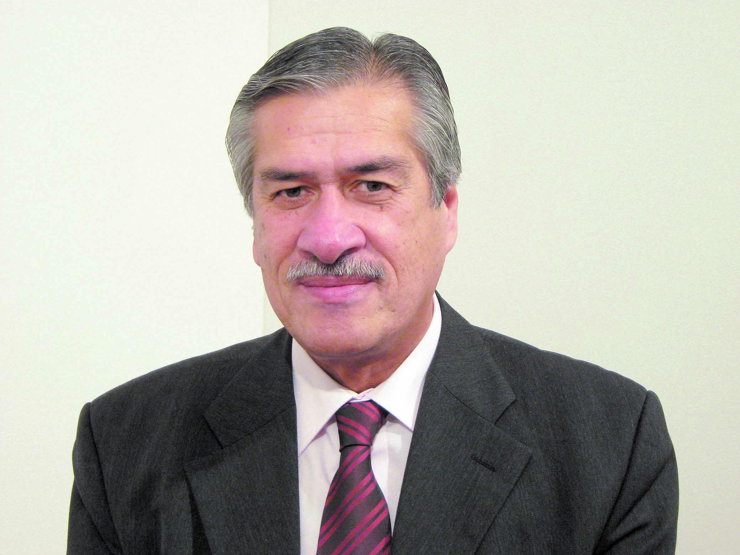 Une délégation du Parlement andin à Laâyoune